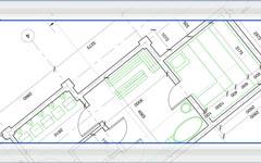 Проектирование турецких бань